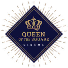 Queen of the Square