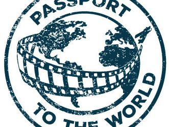 Passeport pour le monde | Passport to the world