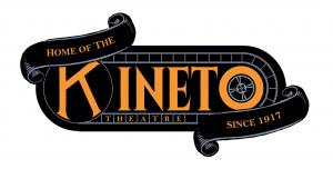 Kineto