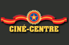 Ciné-Centre