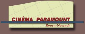 Rouyn-Noranda