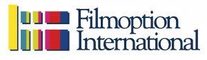 FilmOption